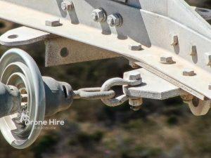 Drone Hire Adelaide South Australia