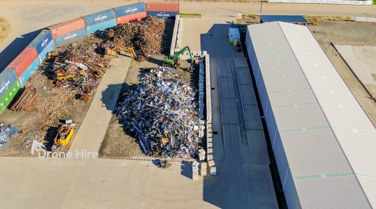 Drone-Hire-Adelaide-Industrial-RealEstate-1-of-1-3-scaled