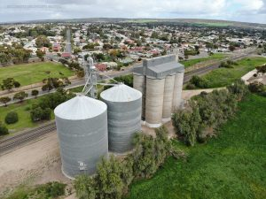 Silo Inspections